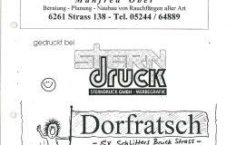 Dorfratsch 1998-028