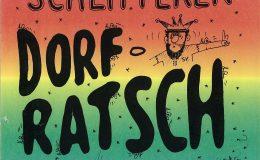 Dorfratsch 1999-001
