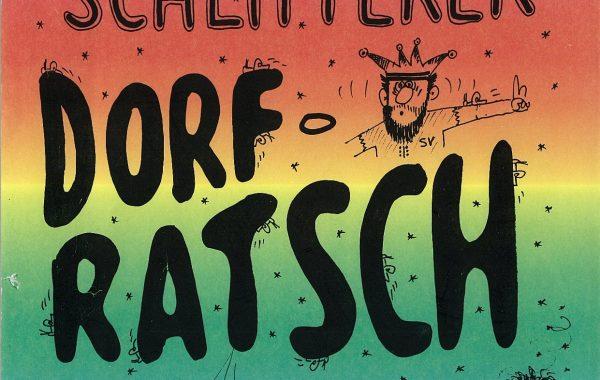 Dorfratsch 1999 ONLINE