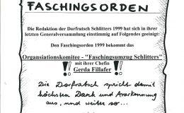 Dorfratsch 1999-002