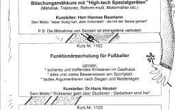 Dorfratsch 1999-003