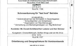 Dorfratsch 1999-005