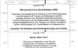 Dorfratsch 1999-006