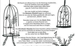 Dorfratsch 1999-008