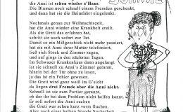 Dorfratsch 1999-009