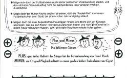 Dorfratsch 1999-010