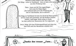 Dorfratsch 1999-011