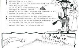Dorfratsch 1999-013