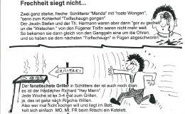 Dorfratsch 1999-014