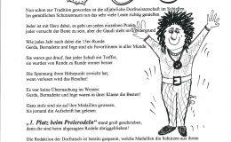 Dorfratsch 1999-015