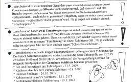 Dorfratsch 1999-016
