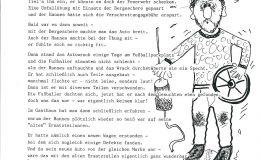 Dorfratsch 1999-022