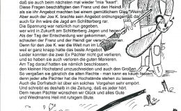 Dorfratsch 1999-023