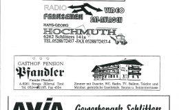 Dorfratsch 1999-027