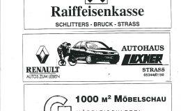 Dorfratsch 1999-028