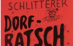 2021_Dorfratsch_druck-001