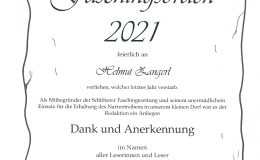 2021_Dorfratsch_druck-003