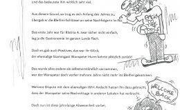 2021_Dorfratsch_druck-006