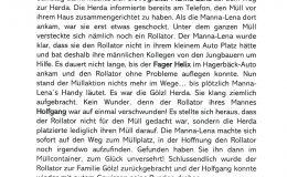 2021_Dorfratsch_druck-013