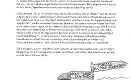 2021_Dorfratsch_druck-016