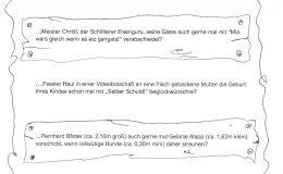2021_Dorfratsch_druck-020