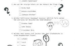 2021_Dorfratsch_druck-036