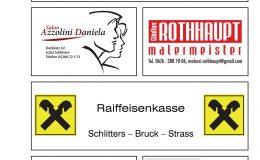 2021_Dorfratsch_druck-040